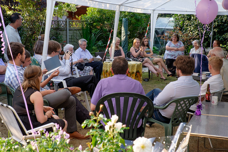 dap_20160827_diamondwedding_0092.jpg