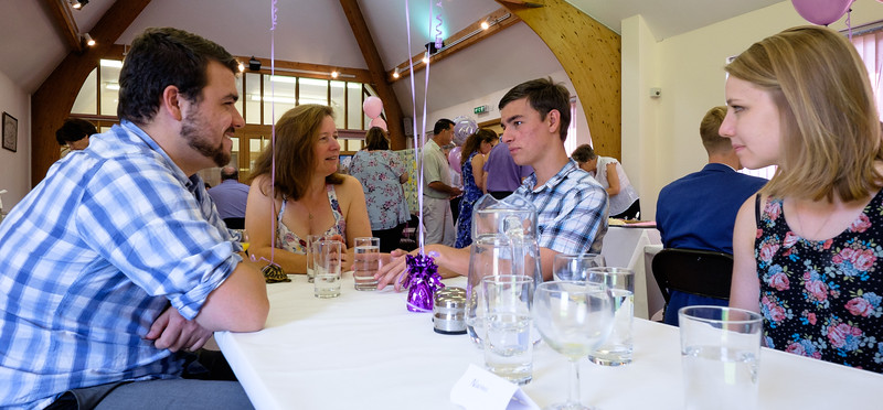 dap_20160827_diamondwedding_0021.jpg