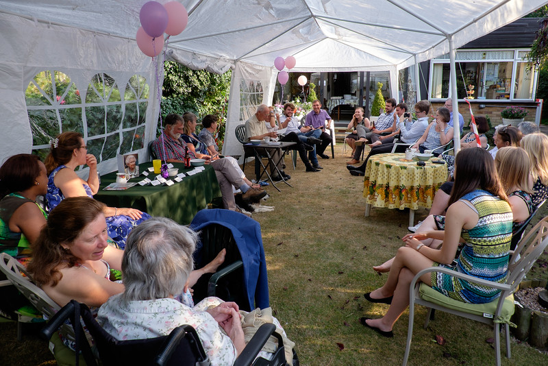 dap_20160827_diamondwedding_0084.jpg