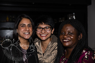 Birthday Party-Douge Rana-By Okphotography-X00100003