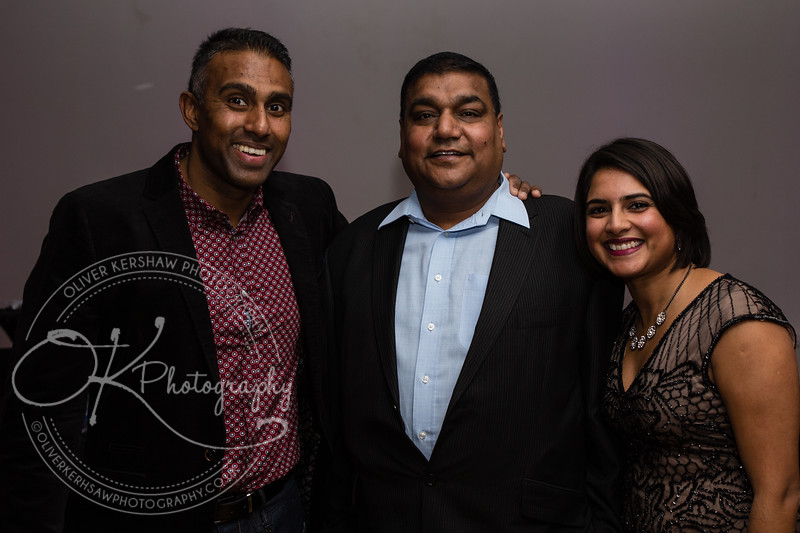 Birthday Party-Douge Rana-By Okphotography-X00100011