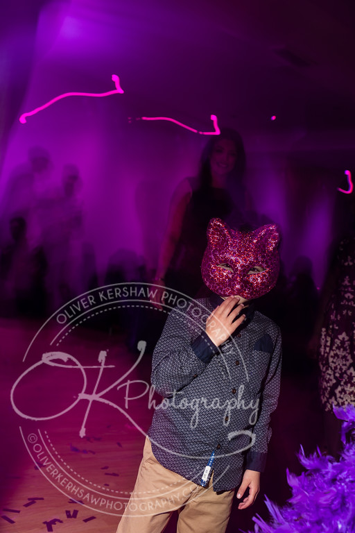 Birthday Party-Douge Rana-By Okphotography-X00100450