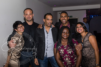 Birthday Party-Douge Rana-By Okphotography-X00100006