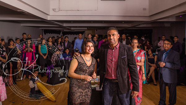 Birthday Party-Douge Rana-By Okphotography-X00100204