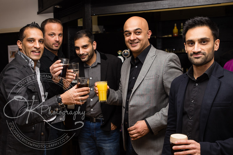 Birthday Party-Douge Rana-By Okphotography-X00100014