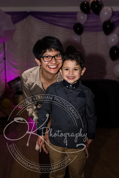 Birthday Party-Douge Rana-By Okphotography-X00100015