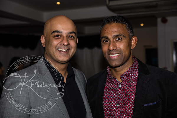 Birthday Party-Douge Rana-By Okphotography-X00100002
