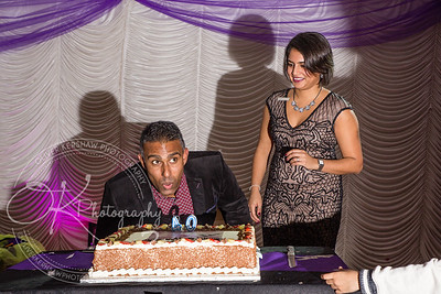 Birthday Party-Douge Rana-By Okphotography-X00100200