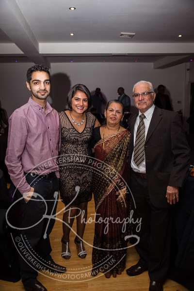 Birthday Party-Douge Rana-By Okphotography-X00100008