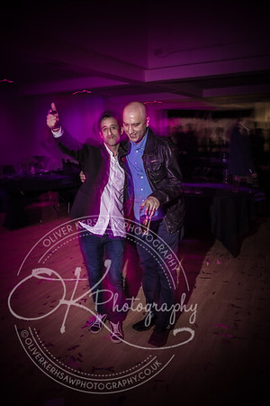 Birthday Party-Douge Rana-By Okphotography-X00100468