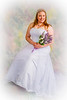 Ariel_bridal-1329