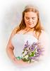 Ariel_bridal-1349