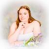 Ariel_bridal-1412