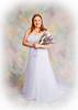 Ariel_bridal-1211