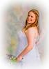 Ariel_bridal-1287