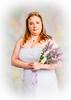 Ariel_bridal-1213