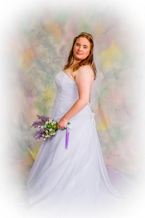 Ariel_bridal-1295