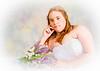 Ariel_bridal-1365