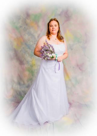 Ariel_bridal-1201