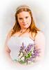 Ariel_bridal-1357