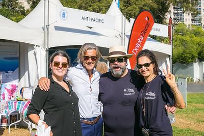 38th Greek Festival of Sydney 2020