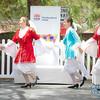 """Greek Street Fair"" Burwood Sydney Australia"
