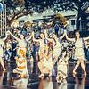 Paniyiri 2016 Brisbane