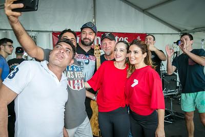 Paniyiri Greek Festival Brisbane Australia 2017