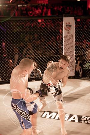 FIGHT-UK-Last-Man-Standing-158
