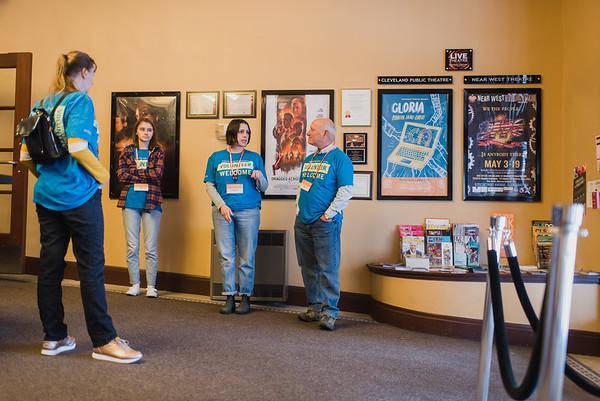 3-29-19 Capitol Theatre-NM1_6686