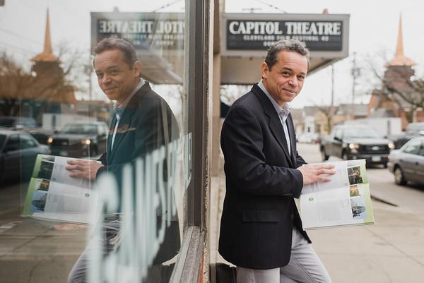 3-29-19 Capitol Theatre-NM1_6839