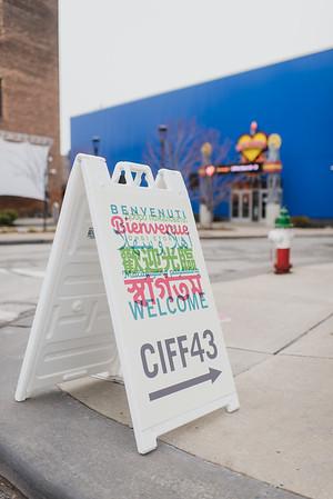 3-29-19 Capitol Theatre-NM1_6898