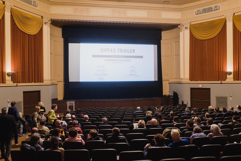 3-29-19 Capitol Theatre-NM1_6910