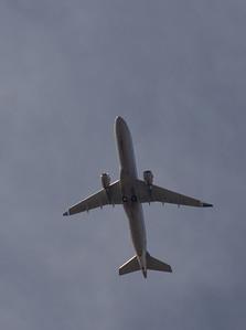 N119SY - Embraer EMP-175LR