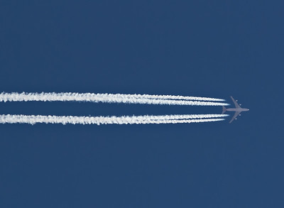 N487MC - 2002 BOEING 747-45EF