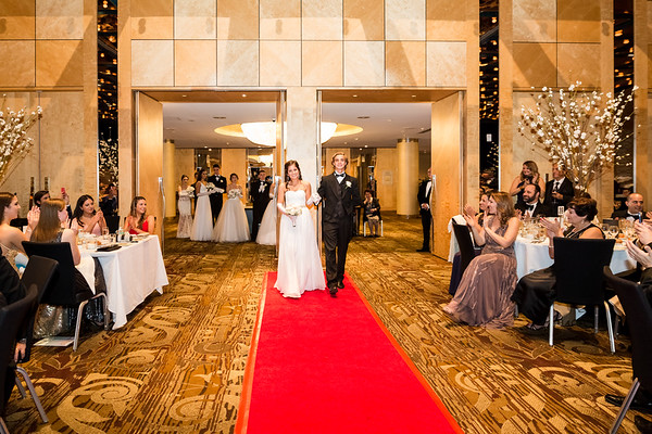 Castellorizian Association of NSW 63rd Spring Debutante Ball 2016