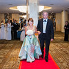 Castellorizian Association of NSW Charity Ball 2016