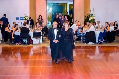 94th Kytherian Debutante Ball 2016 Sydney Australia