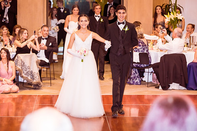 Kytherian Debutante Ball 2016 Sydney Australia