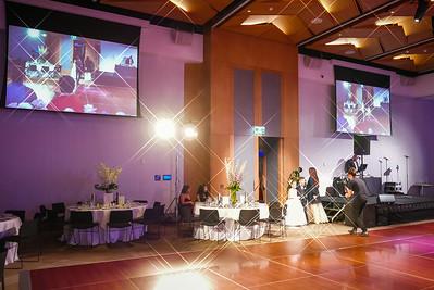 97th Kytherian Debutante Ball 2019 Sydney Australia