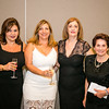 Castellorizian Association of NSW Gala Dinner Dance