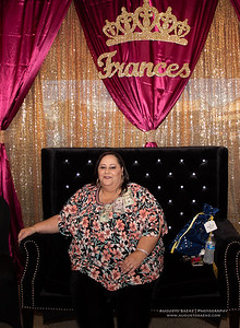 FRANCES BIRTHDAY-3305