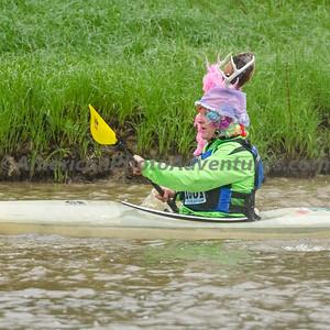 Grand River Canoe_20120421_0128