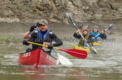 Grand River Canoe_20120421_0372