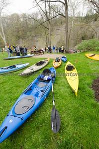 Grand River Canoe_20120421_0508