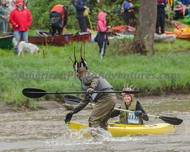 Grand River Canoe_20120421_0069