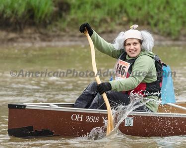 Grand River Canoe_20120421_0106