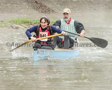 Grand River Canoe_20120421_0206