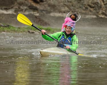 Grand River Canoe_20120421_0281
