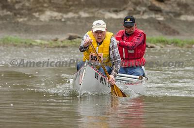 Grand River Canoe_20120421_0230